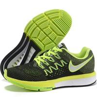 Giày thể thao Nike Air Zoom Vomero mới nhất 2016 Giảm Giá HOT ngày T6