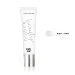 Victoria Secret - Son bóng dạng tuýp Minty Shine