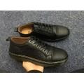 Giày Dr. Da thật G269