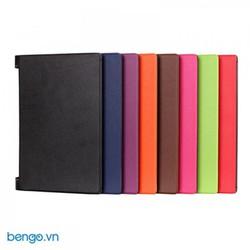 Bao da Lenovo Yoga Tablet 2 8 inches