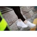 TT011T - Giày thể thao nữ phong cách Hàn Quốc