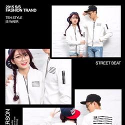 áo khoác đôi,áo khoác cặp,áo khoác bóng chày,áo khoác rẻ,áo khoác logo