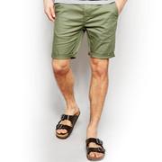 Shorts Năng Động 50% Off