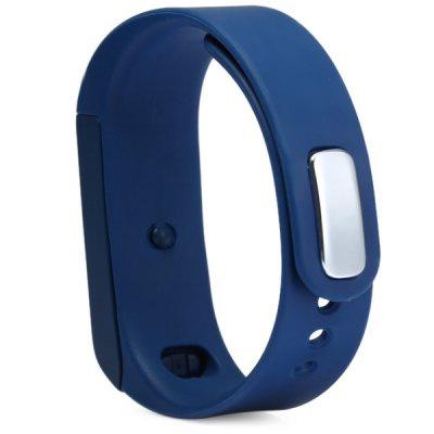 Vòng đeo tay thông minh I5 Plus iWOWN 15