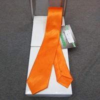 [Chuyên sỉ - lẻ] Cà vạt nam Facioshop CR02