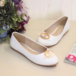 Giày bệt nữ A96