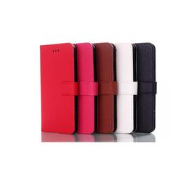 iPhone 6, iPhone 6s - Bao da Flip-cover cho điện thoại di động