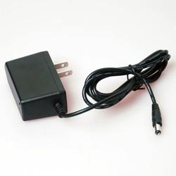 Adapter 5V - 1A chân thường cho thiết bị mạng