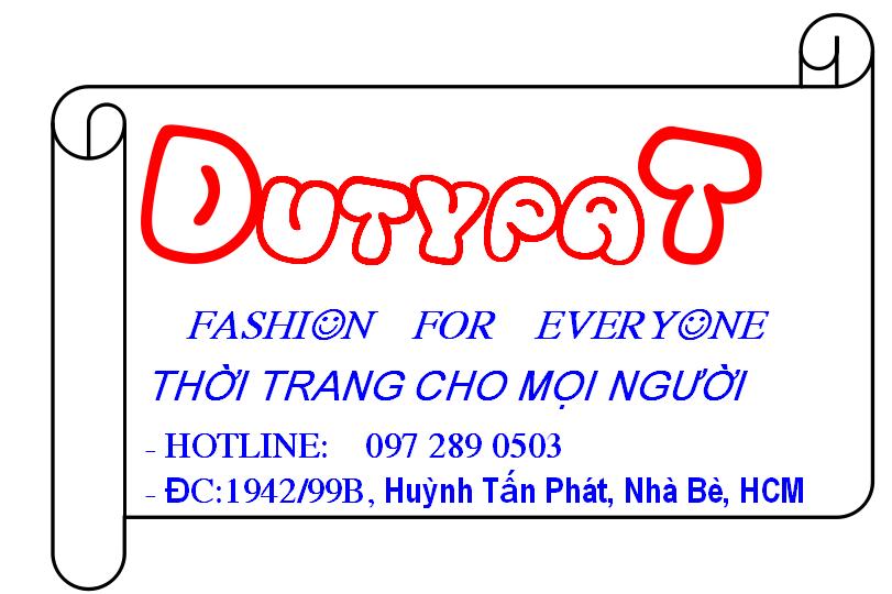 DUTYPAT-SHOP