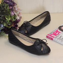 Giày bệt nữ 884