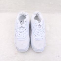 Giày thể thao nữ air max