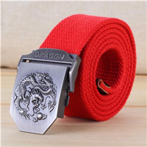 Thắt lưng vải dù mặt Khóa Dragon dây trơn 90k dây nịt vải nam nữ - 3908664 , 2911197 , 15_2911197 , 90000 , That-lung-vai-du-mat-Khoa-Dragon-day-tron-90k-day-nit-vai-nam-nu-15_2911197 , sendo.vn , Thắt lưng vải dù mặt Khóa Dragon dây trơn 90k dây nịt vải nam nữ