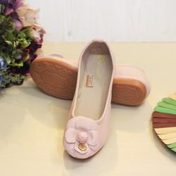 Giày bệt nữ 477