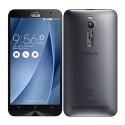 Điện thoại Asus Z00ED Zenfone Laser 5.0 LTE Bạc