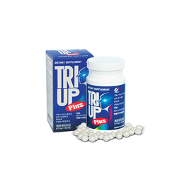 Vitamin giúp Trẻ Phát Triển Toàn Diện TriUp Plus 150v