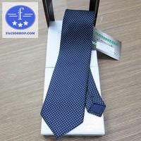 [Chuyên sỉ - lẻ] Cà vạt nam Facioshop CA03 - bản 6cm