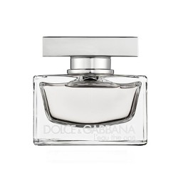 Nước hoa nữ Dolce - Gabbana Rose The On - 75ml