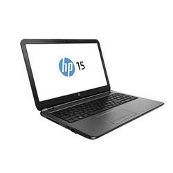 Máy tính xách tay HP Notebook 15-ac146TU Core i3