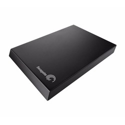 Ổ CỨNG DI ĐỘNG 1Tb   SEAGATE-Expansion Portable