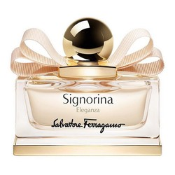 Nước hoa nữ Salvatore Ferragamo Signorina - 100ml