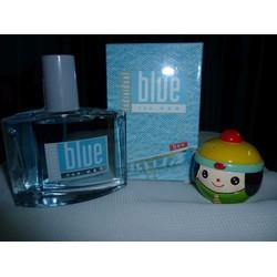 Nước hoa Avon Individual Blue For Him- For Her