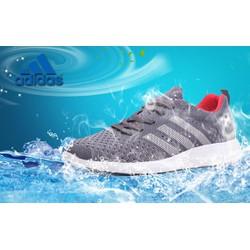 Giày thể thao siêu thoáng khí - Mát lạnh mùa hè
