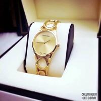 Đồng hồ thời trang Kalvin
