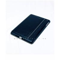 Bao da Samsung T530, Galaxy Tab 4 10.1