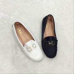 Giày mọi Quảng châu