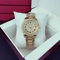 Đồng hồ thời trang Rolex