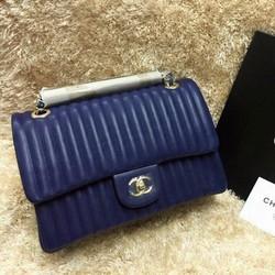 Túi xách Chanel Vân