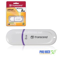 USB Transcend 8GB chính hãng FPT