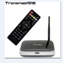 Tronsmart CS918 Android TV Box Quad Core RAM 1G