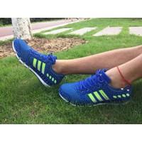 Giày thể thao Adidas ClimaCool 6 mới nhất 2016
