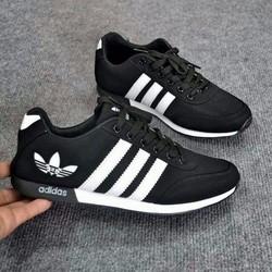 Adidas. Neo chiếc lá - 2731