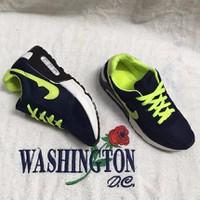 Giày thể thao nữ - 2831