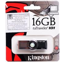 USB KINGSTON 16GB CHÍNH HÃNG TEM FPT