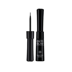 Kẻ mắt nước The Style Liquid Sharp Eye Liner Missha