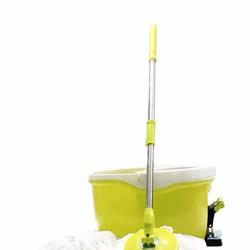 Chổi lau nhà 360 độ Clean Mop CL188