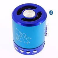 Loa Bluetooth Mini T-2026A