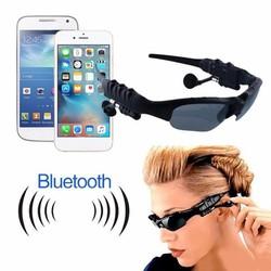 Mắt kính Bluetooth nghe gọi sang trọng sành điệu-hàng full box