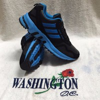 Giày thể thao Adidas - 2835
