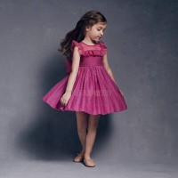 Đầm Công Chúa Thái Lan Size 10-30Kg