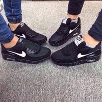 giày bata nam và nữ