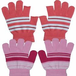 Bộ 02 đôi găng tay chống nắng lái xe