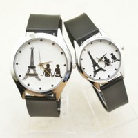Đồng hồ cao cấp cặp  hàn quóc  y hình,giá rẻ