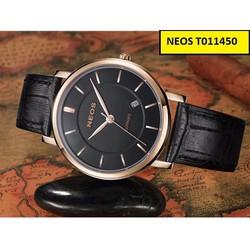 Đồng hồ nam Neos T011450 sành điệu giúp bạn tự tin nổi bật