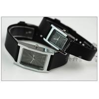 đồng hồ đôi nam nữ JW