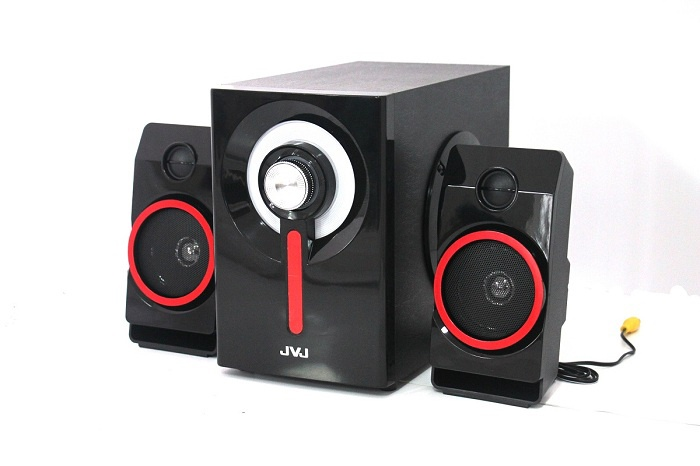 Loa máy tính JVJ JS205 3
