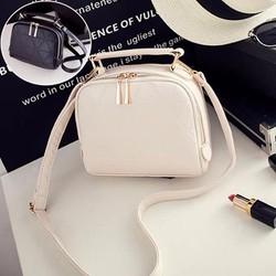 Túi xách thời trang nữ SUSU sành điệu TAMH229